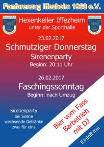 FZIFasching2017